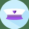 best saas onboarding