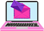 email marketing list management