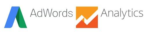 adwords company kelowna