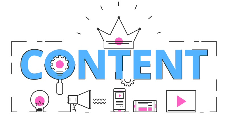 content-marketing_mix