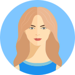 female-persona-2