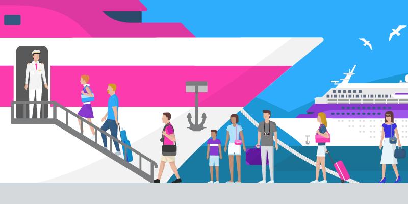 saas on boarding process