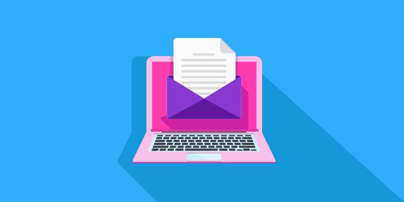email list management services