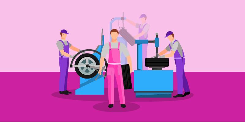 Website maintenance cost