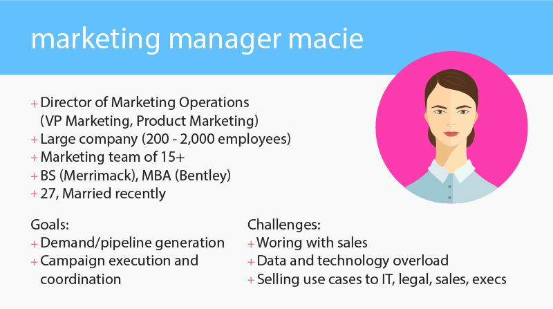 marketing-manager-macie