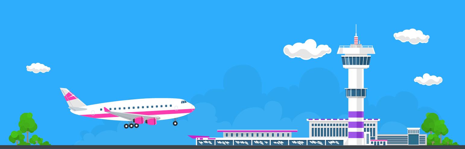 plane-arrival
