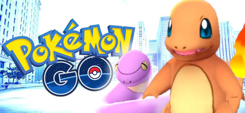 Pokemon Go Small Business Tips