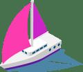 sailboat-ready