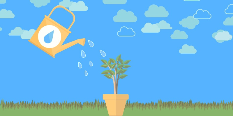 growing-your-saas-business