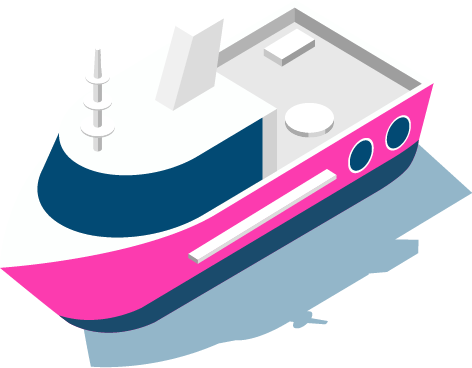 yacht-ready