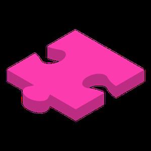 Roketto_Blog_HubSpot_v1.0-13