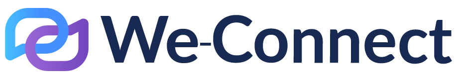 We-Connect_logo