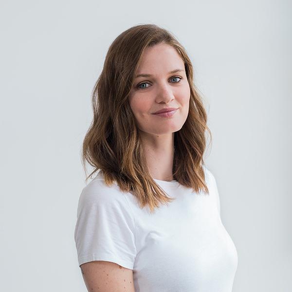 Molly Gibson Kirby