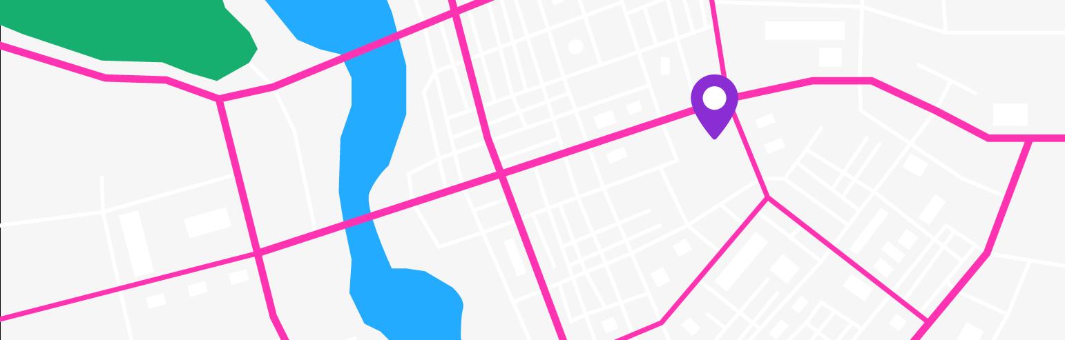Maps-API-Change_cover