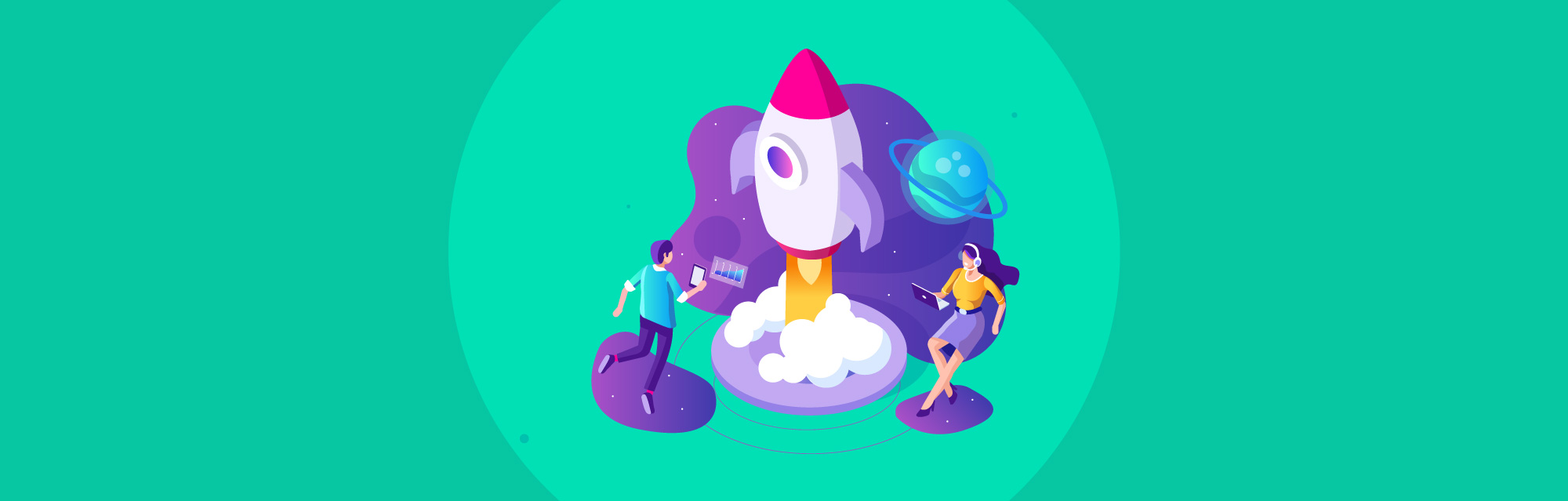 Roketto_Blog_SaaStips-startups