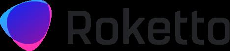 Roketto-logo